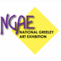 National Greeley Art Exhibition 2017